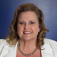 Vicki Gilbert